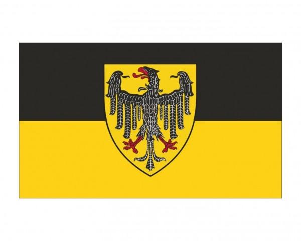 Aachen Nr. 2217