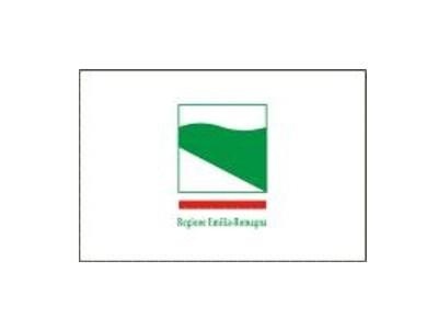 italien. Provinz Emilia-Romagna Nr. 2862