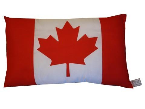 Kissen Kanada Nr. 3176