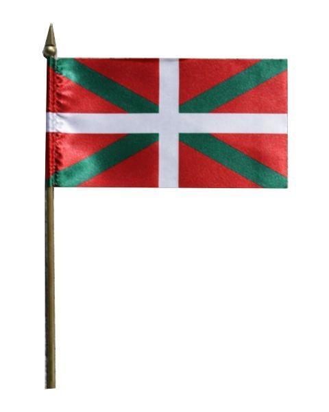 Baskenland Nr. 4004