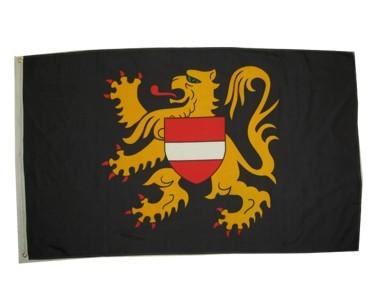 Flämisch-Brabant Nr. 2378