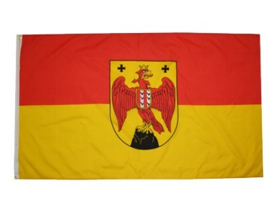 Burgenland mit Wappen Nr. 1602