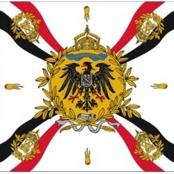 Ostasiatisches Infanterie-Regiment Nr. 2638