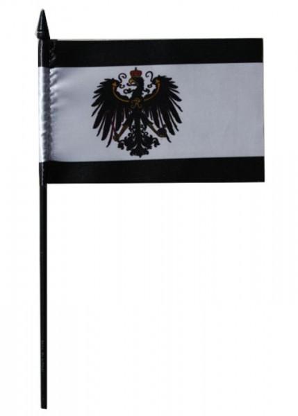 Preußen Königreich Nr. 2914
