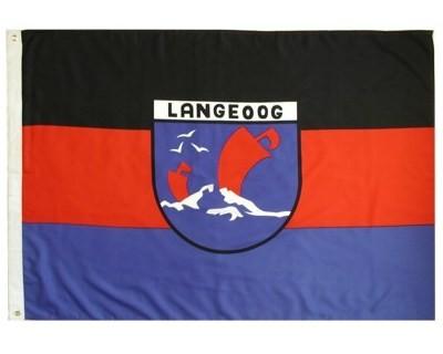 Langeoog Nr. 2188