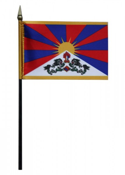 Tibet Nr. 2949
