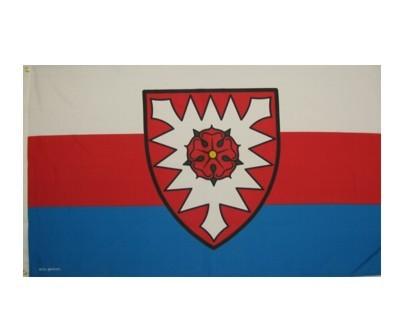 Schaumburg-Lippe mit Wappen Nr. 2433