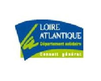 Loire-Atlantique (franz. Provinz) Nr. 2675