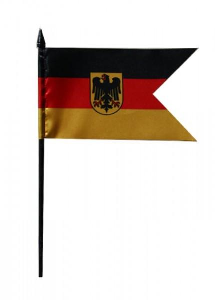 Deutsche Seestreitkräfte Nr. 4006