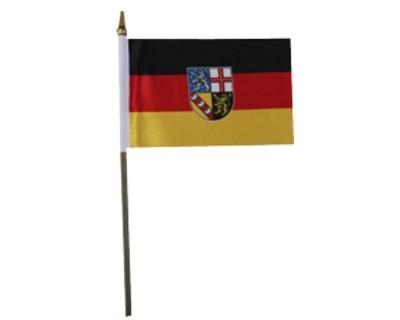 Saarland Nr. 2846