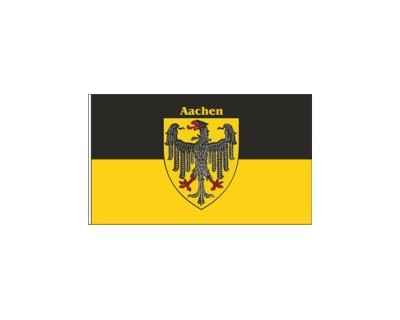 Aachen Nr. 2218