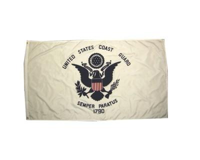 US Coast Guard Nr. 2116