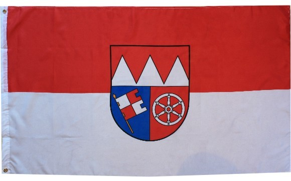 Unterfranken Nr. 1818
