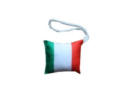 Kissen-mini Italien Nr. 3147
