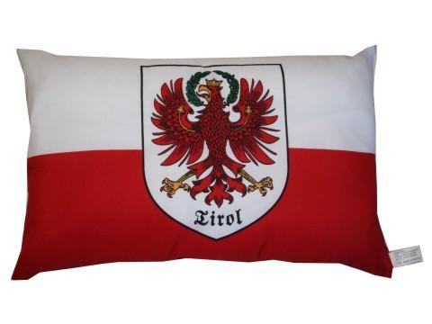 Kissen Tirol Nr.1760