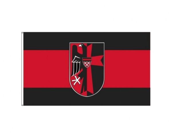 Sudetenland mit Adler Nr. 2287