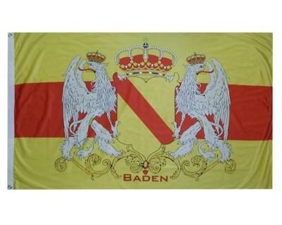 Baden Nr. 1145