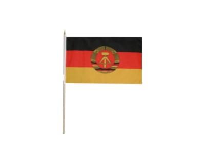 DDR Nr. 2044